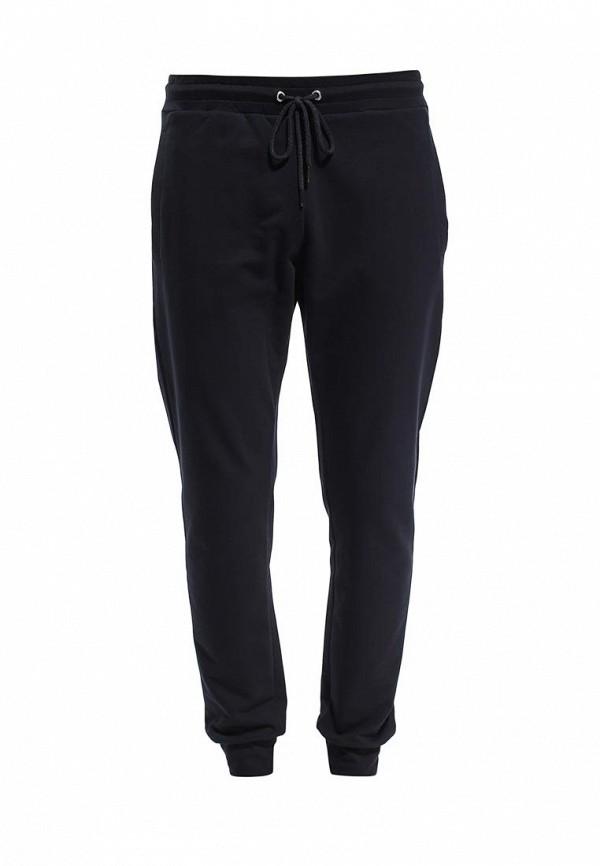 Мужские спортивные брюки Bikkembergs C 1 98B E1 B 0390: изображение 1