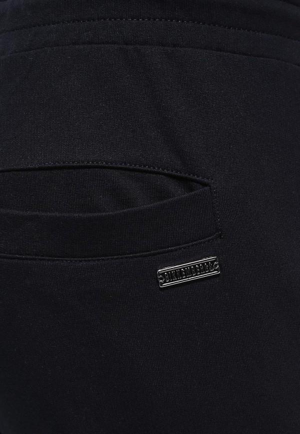 Мужские спортивные брюки Bikkembergs C 1 98B E1 B 0390: изображение 2