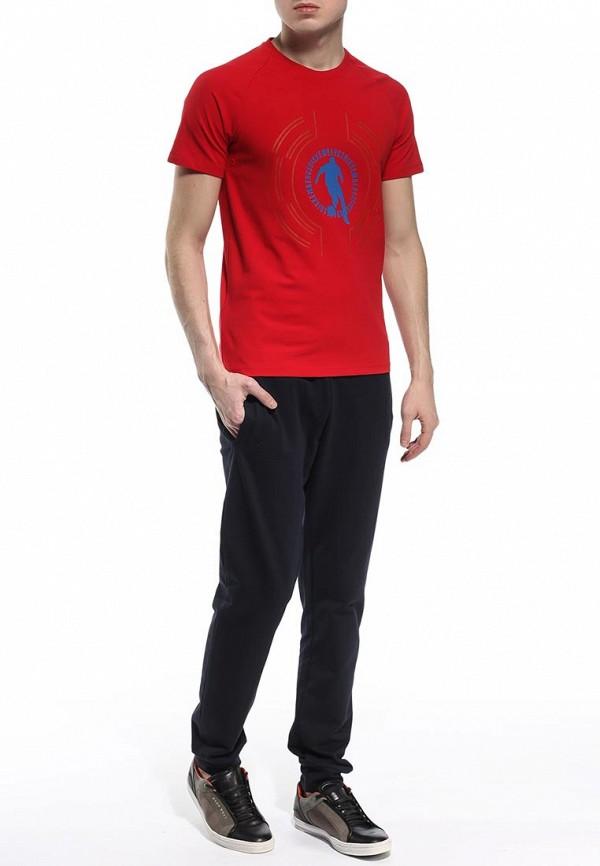 Мужские спортивные брюки Bikkembergs C 1 98B E1 B 0390: изображение 3