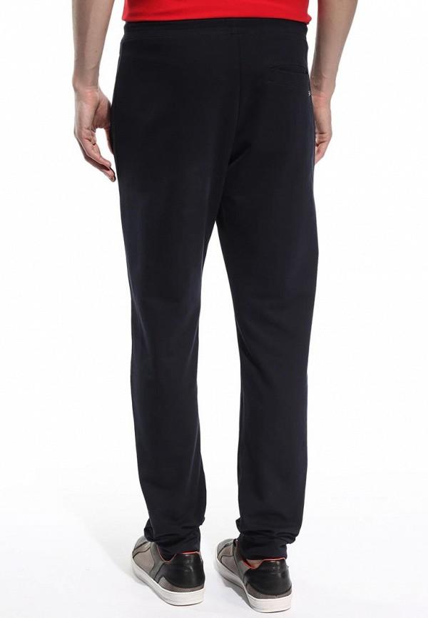 Мужские спортивные брюки Bikkembergs C 1 98B E1 B 0390: изображение 4