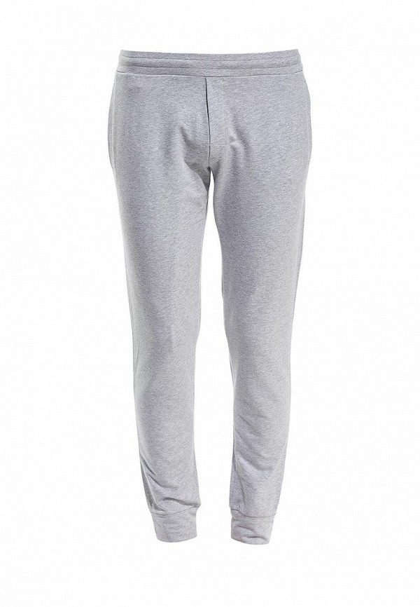 Мужские спортивные брюки Bikkembergs C 1 98B E1 B 0521: изображение 1
