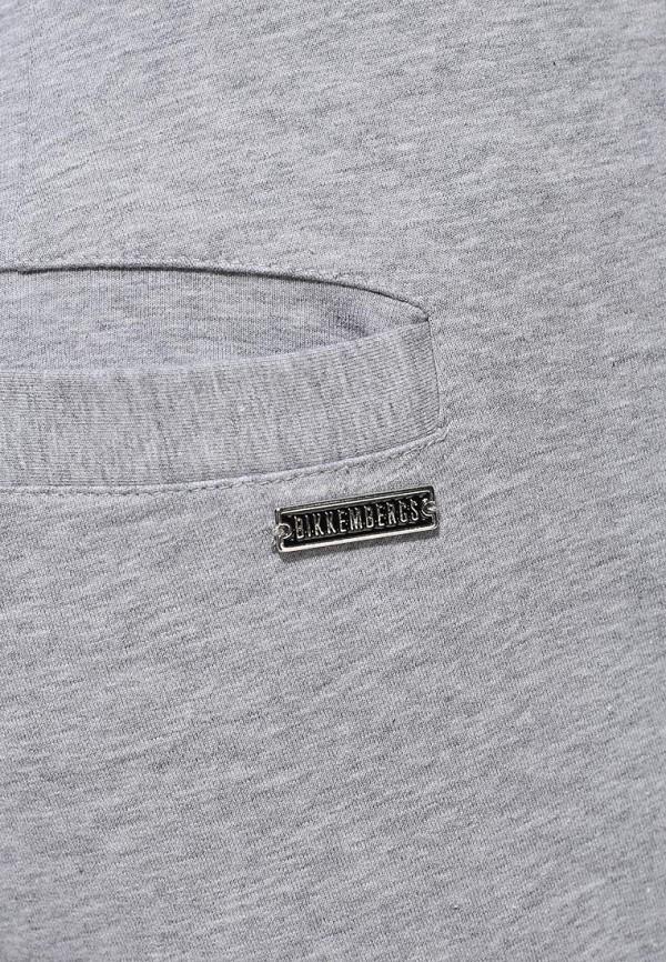 Мужские спортивные брюки Bikkembergs C 1 98B E1 B 0521: изображение 2