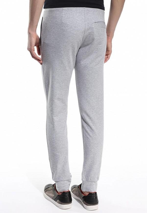 Мужские спортивные брюки Bikkembergs C 1 98B E1 B 0521: изображение 4