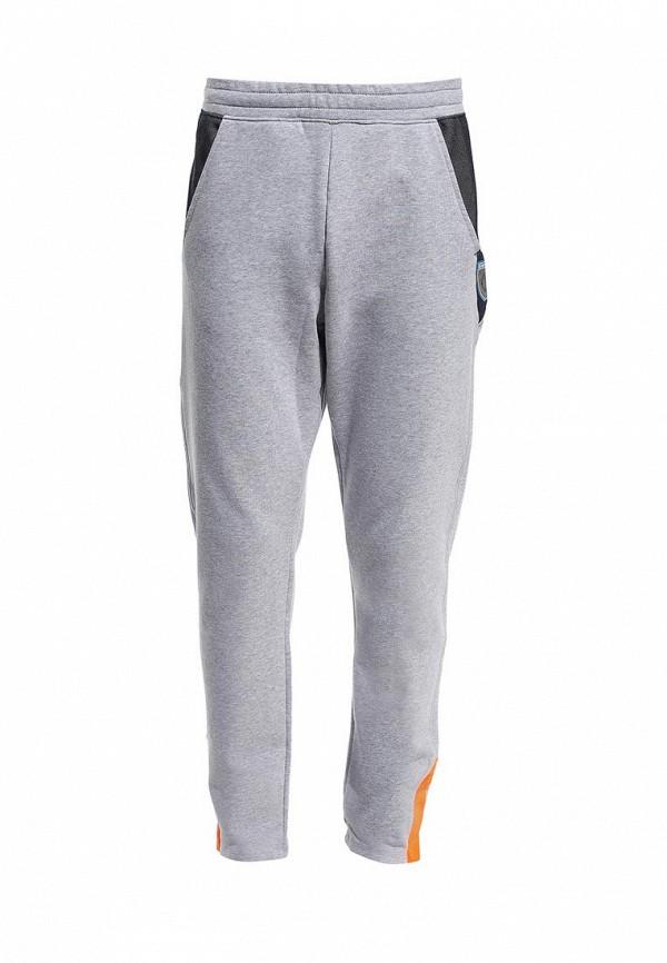 Мужские спортивные брюки Bikkembergs C 1 90K E1 B 0382: изображение 1