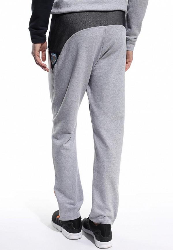 Мужские спортивные брюки Bikkembergs C 1 90K E1 B 0382: изображение 4