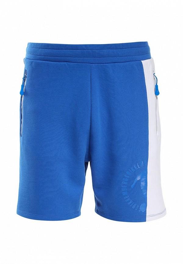 Мужские спортивные шорты Bikkembergs C 1 94B E1 B 0382: изображение 1