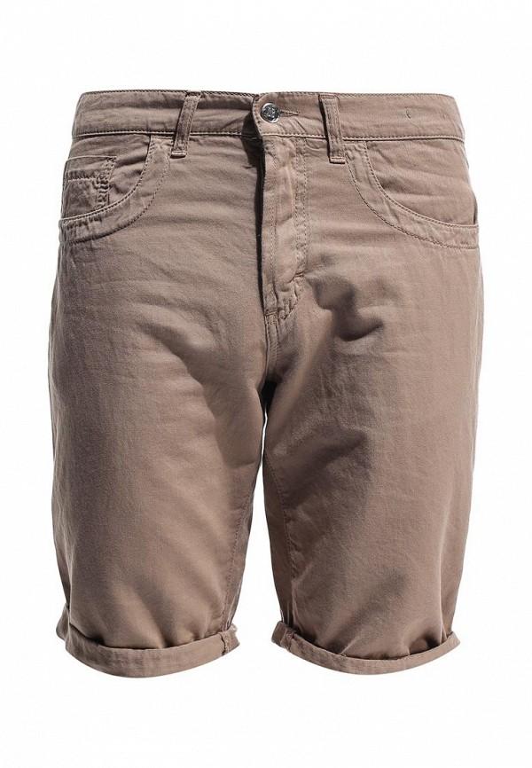 Мужские повседневные шорты Bikkembergs C O 81A E1 B 0344: изображение 1