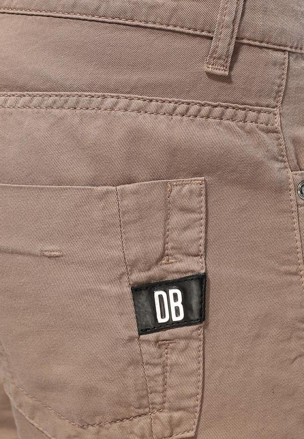 Мужские повседневные шорты Bikkembergs C O 81A E1 B 0344: изображение 2