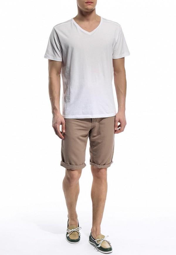 Мужские повседневные шорты Bikkembergs C O 81A E1 B 0344: изображение 3