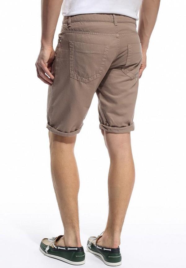 Мужские повседневные шорты Bikkembergs C O 81A E1 B 0344: изображение 4