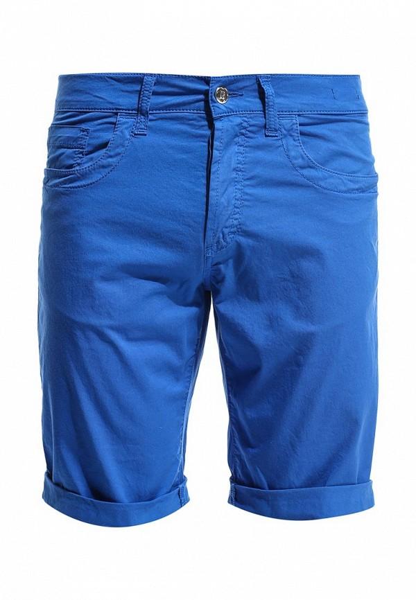 Мужские повседневные шорты Bikkembergs C O 81A E1 B 0343: изображение 1