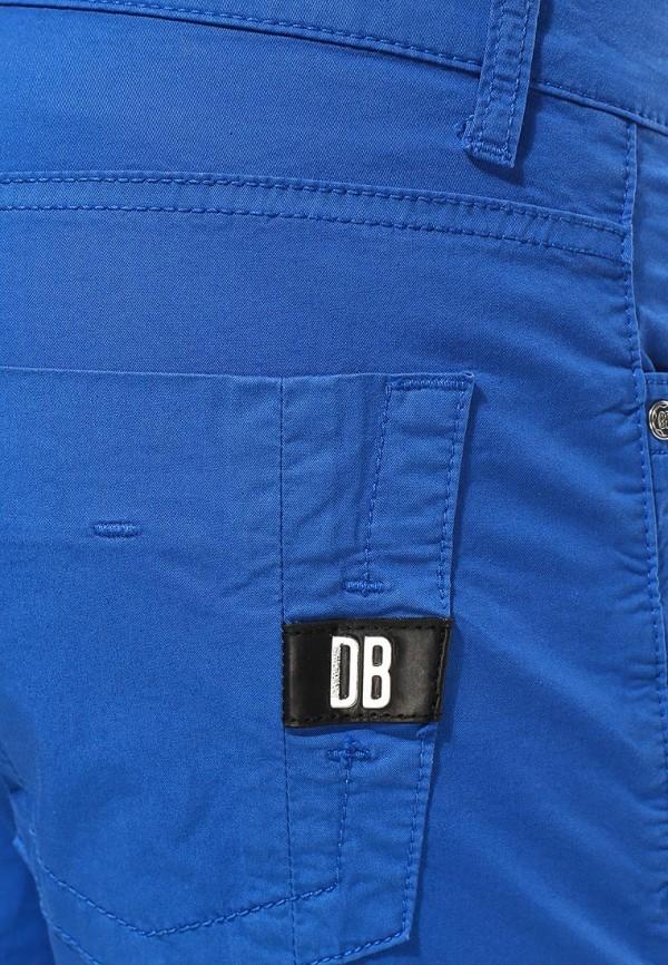 Мужские повседневные шорты Bikkembergs C O 81A E1 B 0343: изображение 2