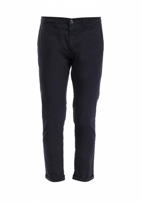 Мужские повседневные брюки Bikkembergs C P 11B E1 B 0343: изображение 1