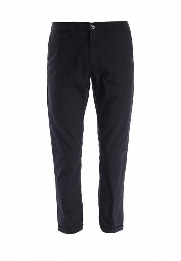 Мужские повседневные брюки Bikkembergs C P 11B E1 B 0343: изображение 2