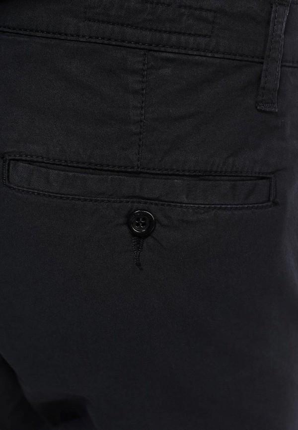 Мужские повседневные брюки Bikkembergs C P 11B E1 B 0343: изображение 3