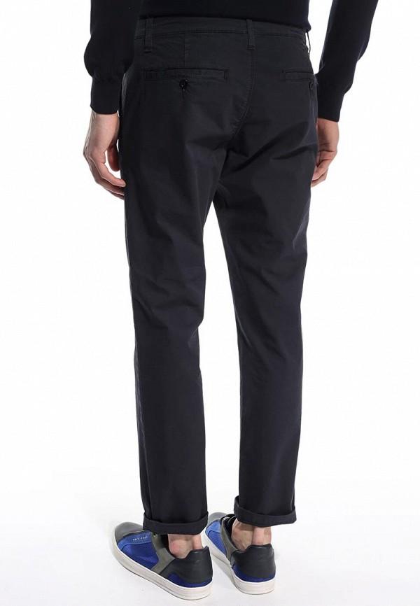 Мужские повседневные брюки Bikkembergs C P 11B E1 B 0343: изображение 7