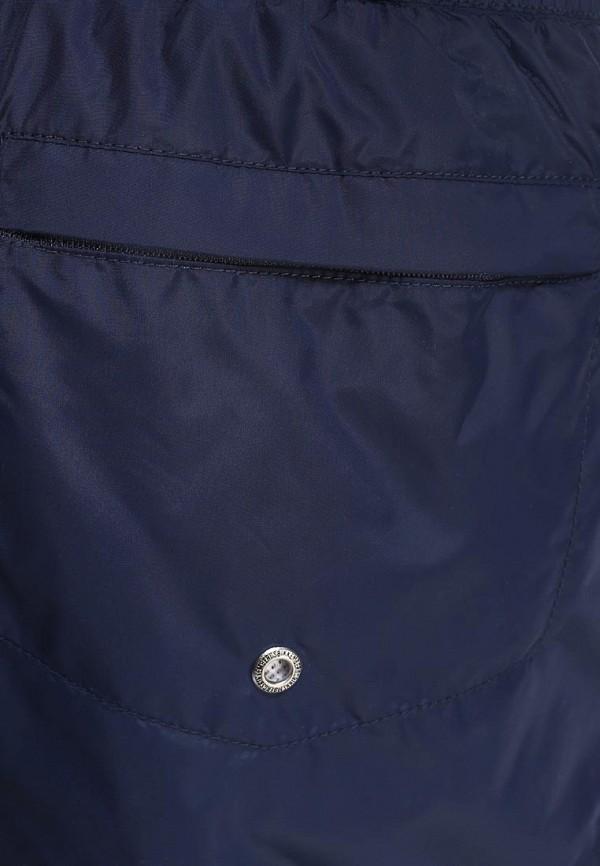 Мужские шорты для плавания Bikkembergs B6P301L10: изображение 2