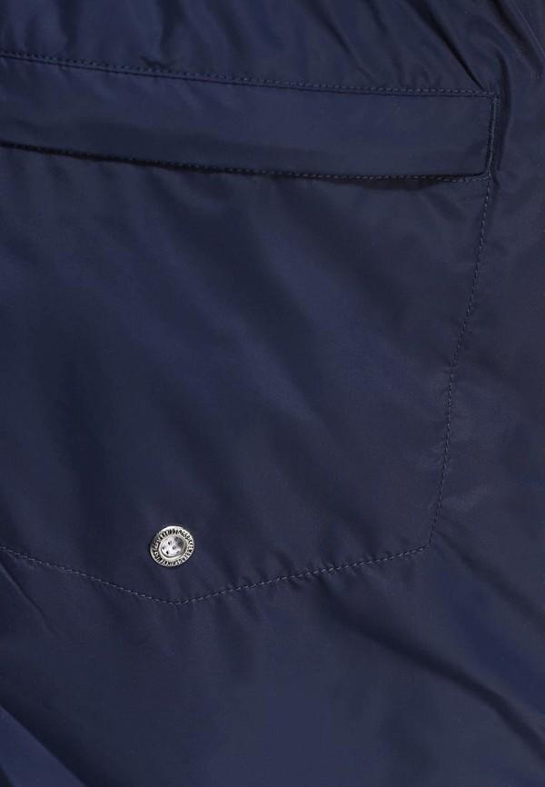 Мужские шорты для плавания Bikkembergs B6P301L11: изображение 2