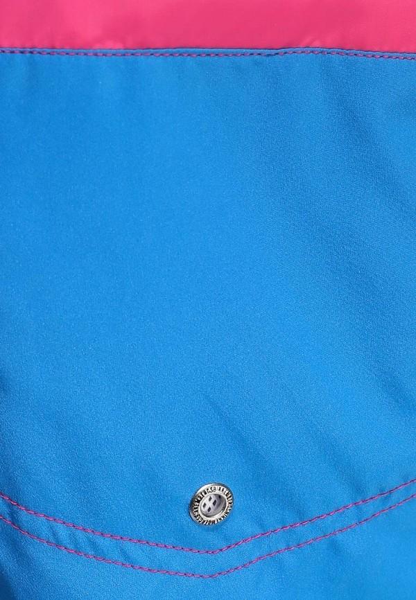 Мужские шорты для плавания Bikkembergs B6P327L1D: изображение 2