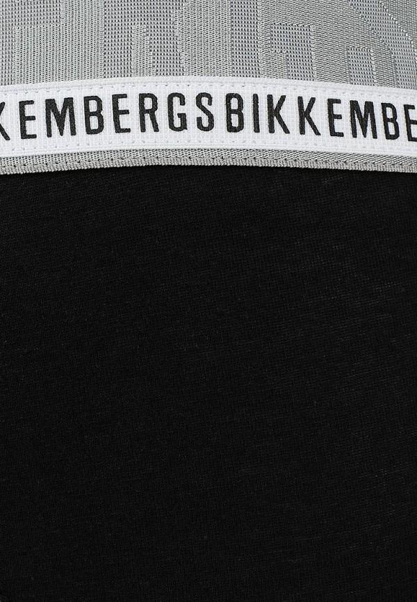 Мужские трусы Bikkembergs B4P858L03: изображение 2