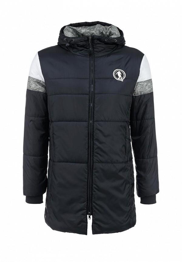 Куртка Bikkembergs C J 04C E2 T B070: изображение 1