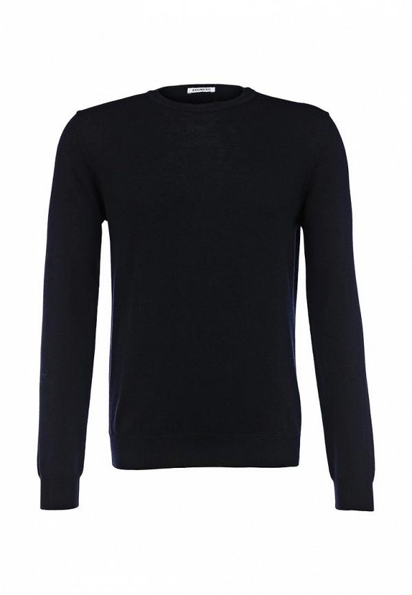 Пуловер Bikkembergs C S 43K E2 X B005: изображение 1