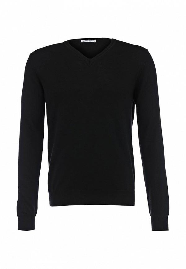 Пуловер Bikkembergs C S 44K E2 X B001: изображение 1