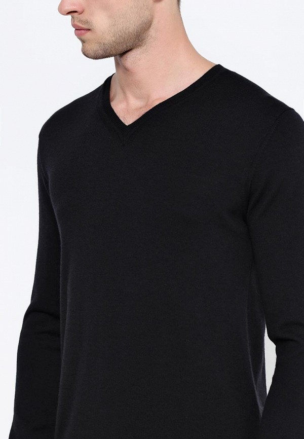 Пуловер Bikkembergs C S 44K E2 X B001: изображение 2
