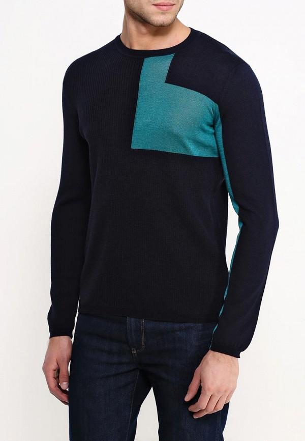 Пуловер Bikkembergs C S 40C E2 X B004: изображение 3