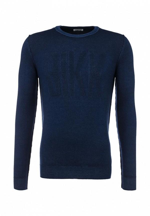 Пуловер Bikkembergs C S 13B E2 X B009: изображение 1