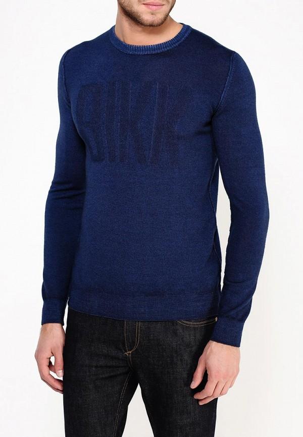 Пуловер Bikkembergs C S 13B E2 X B009: изображение 3