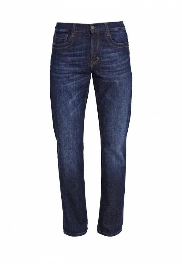 Мужские прямые джинсы Bikkembergs C Q 62B E2 S B049: изображение 1