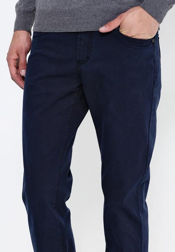 Мужские повседневные брюки Bikkembergs C Q 62B E2 S B043: изображение 2