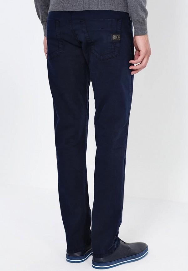Мужские повседневные брюки Bikkembergs C Q 62B E2 S B043: изображение 4