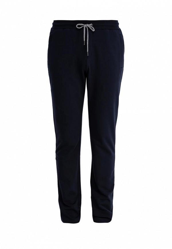 Мужские спортивные брюки Bikkembergs C 1 82S E2 E 0027: изображение 1