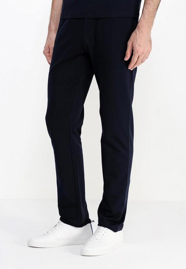 Мужские спортивные брюки Bikkembergs C 1 82S E2 E 0027: изображение 3