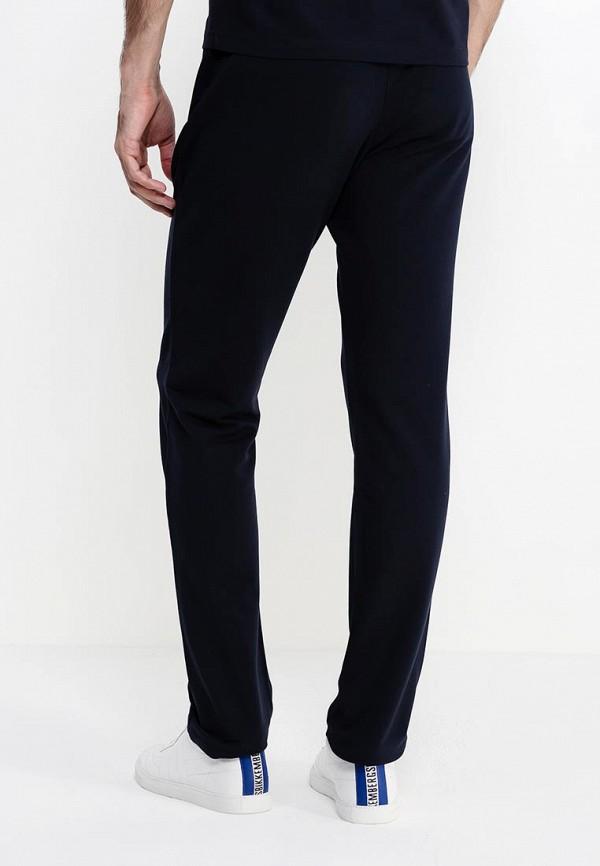 Мужские спортивные брюки Bikkembergs C 1 82S E2 E 0027: изображение 4