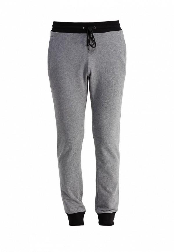 Мужские повседневные брюки Bikkembergs C 1 80S E2 E 0027: изображение 1