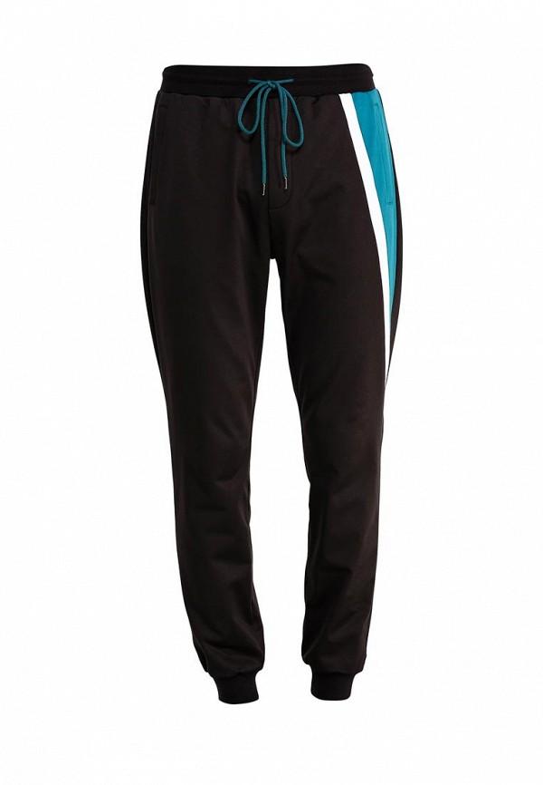 Мужские спортивные брюки Bikkembergs C 1 90C E2 E B010: изображение 1