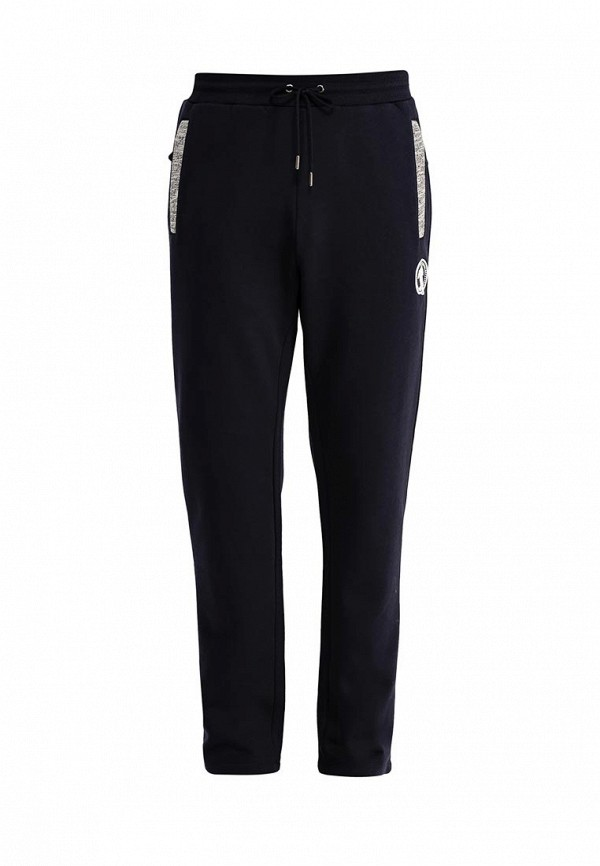 Мужские спортивные брюки Bikkembergs C 1 86K E2 M B018: изображение 1