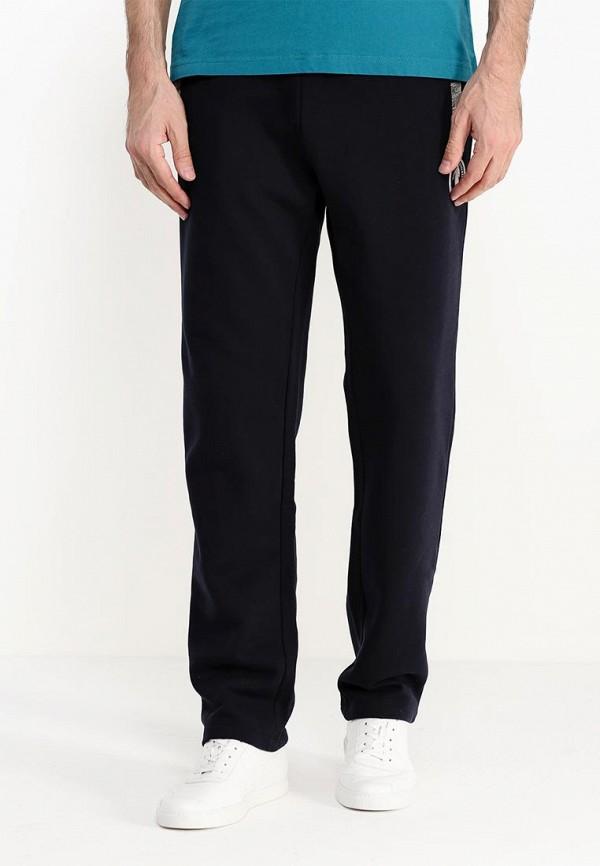 Мужские спортивные брюки Bikkembergs C 1 86K E2 M B018: изображение 3