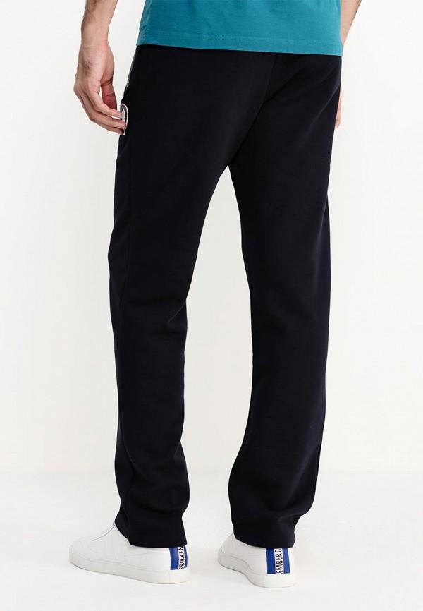 Мужские спортивные брюки Bikkembergs C 1 86K E2 M B018: изображение 4