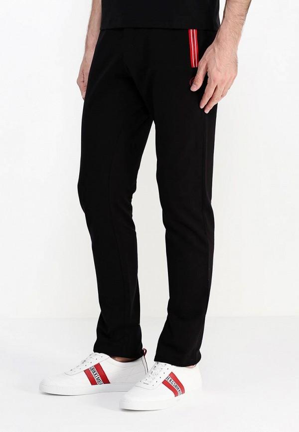 Мужские спортивные брюки Bikkembergs C 1 75C E2 E 0027: изображение 3