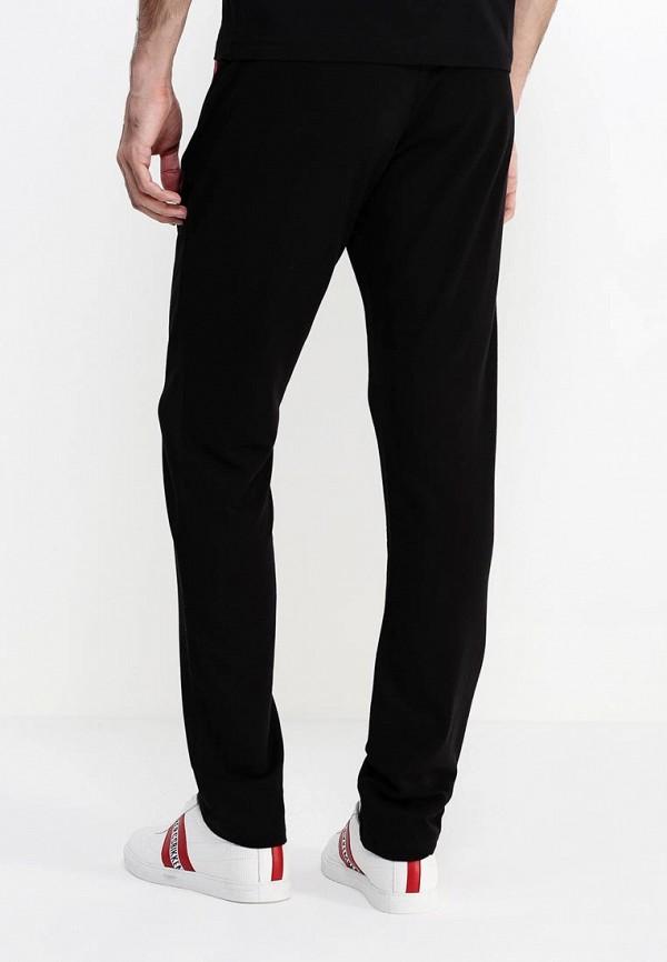 Мужские спортивные брюки Bikkembergs C 1 75C E2 E 0027: изображение 4