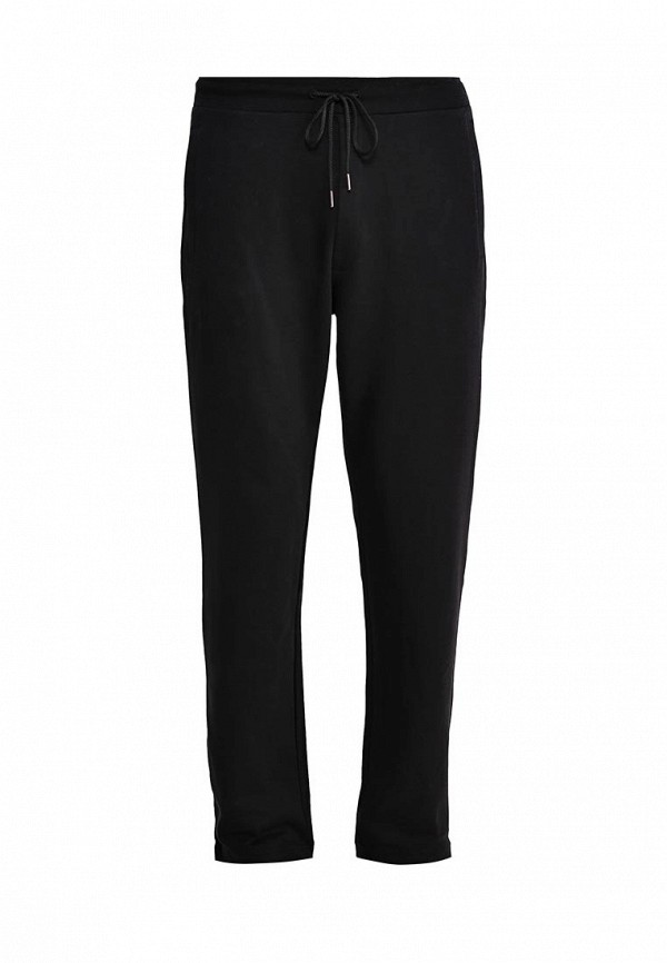 Мужские спортивные брюки Bikkembergs C 1 71K E2 E B029: изображение 1