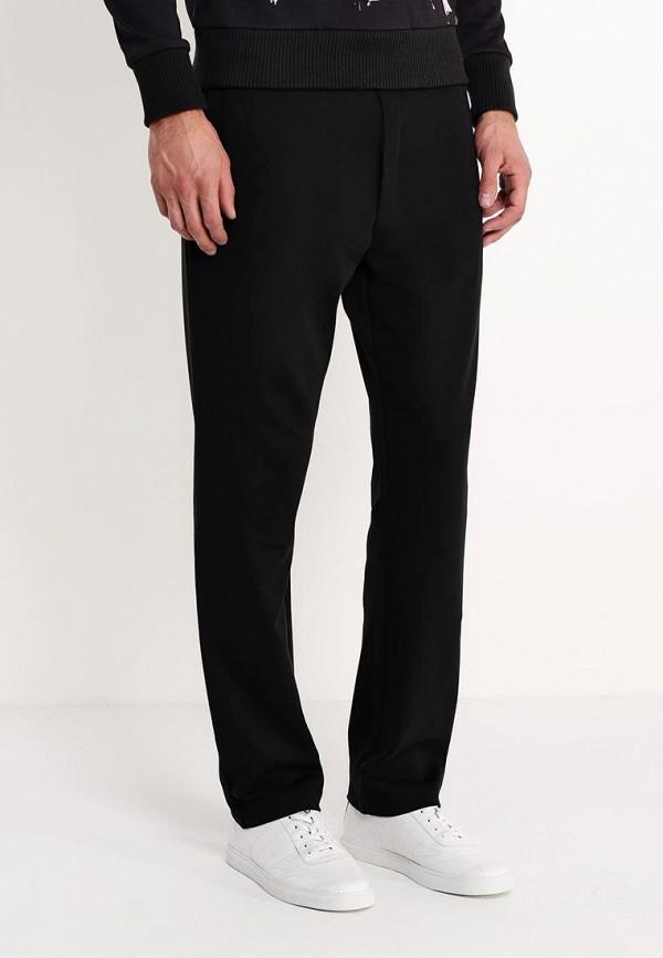 Мужские спортивные брюки Bikkembergs C 1 71K E2 E B029: изображение 3
