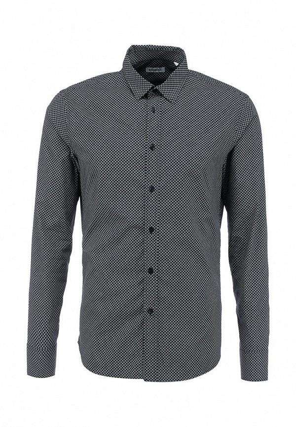 Рубашка с длинным рукавом Bikkembergs C C 01B E2 S B015: изображение 1