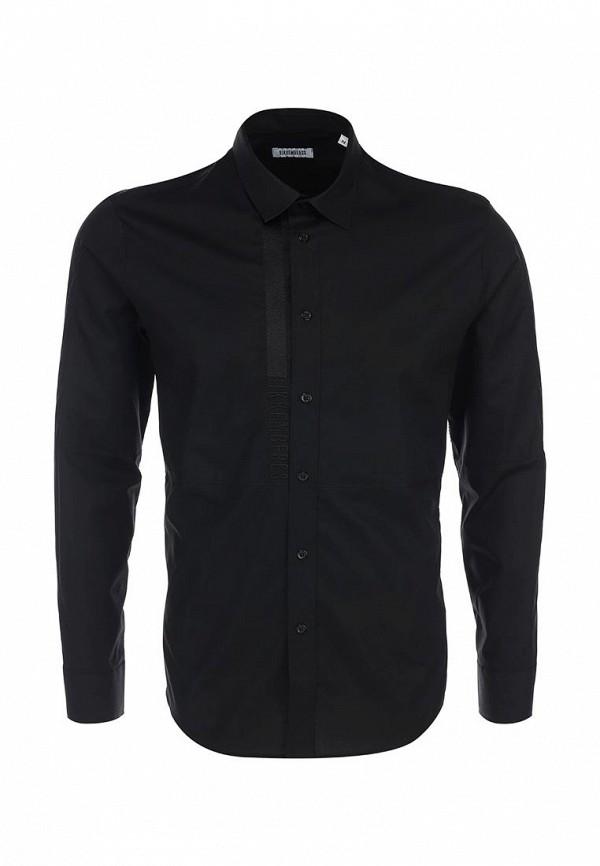 Рубашка с длинным рукавом Bikkembergs C C 15B E2 S 0627: изображение 1