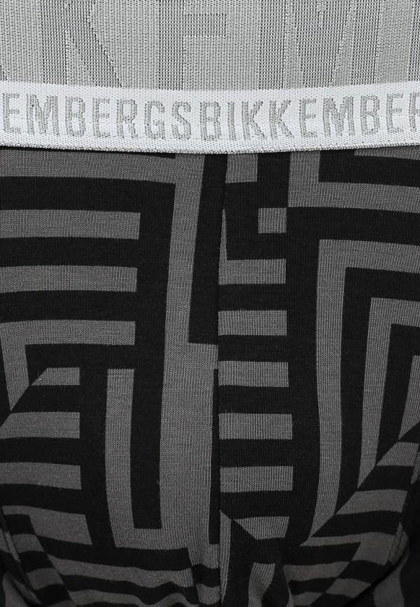 Мужские трусы Bikkembergs B4P878L17: изображение 4