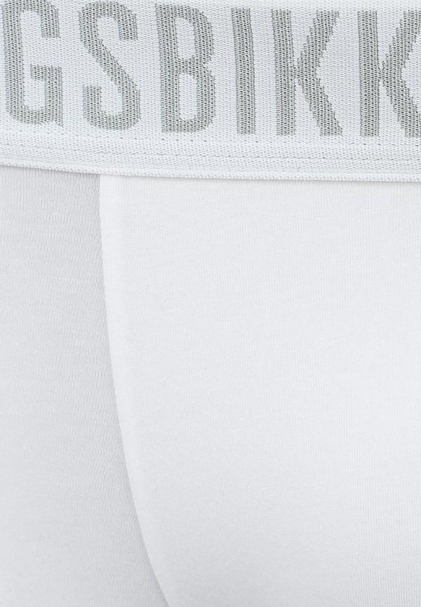 Мужские трусы Bikkembergs B41302L12: изображение 2